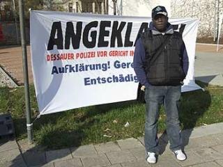 www.umbruch-bildarchiv.de