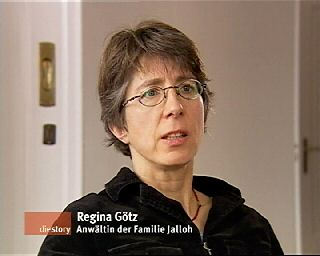 Regina Götz