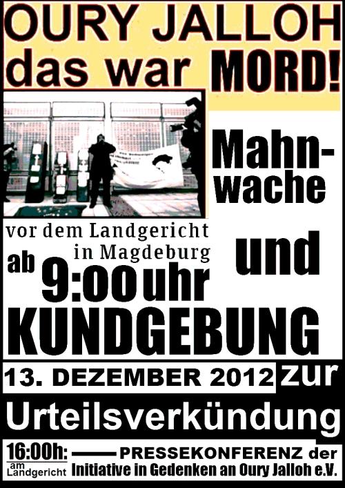 13-12_urteil-mahnwache