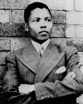 Young_Mandela-2