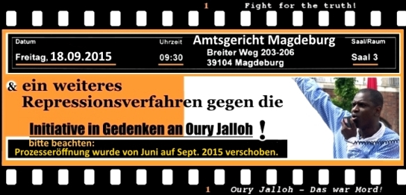 flyer prozess magdeburg -18-09-15