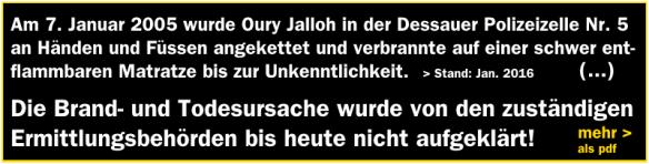oury-jalloh-intro-3