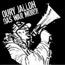 Demo Eindrücke von Radio Corax/Halle