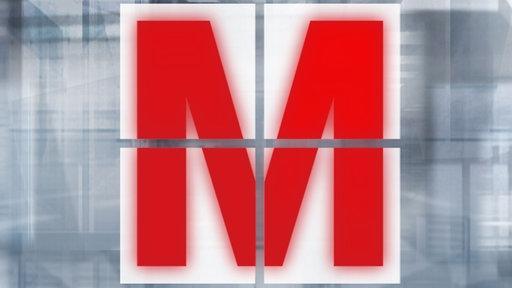monitor104~_v-TeaserAufmacher