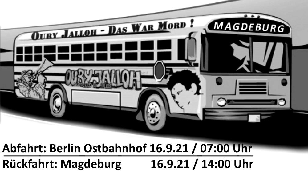16.9.21-bus